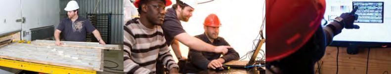 Photonic knowledge : Une mine d'or pour les employés
