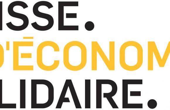 Une coop sur trois est membres de la Caisse d'économie solidaire Desjardins