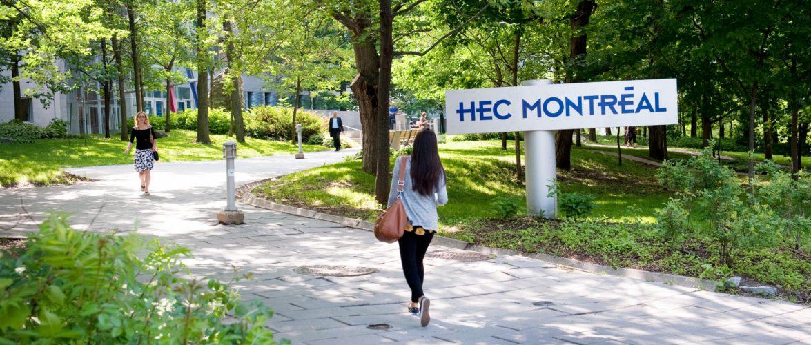 Coop HEC: 75 ans de réussite et de progrès